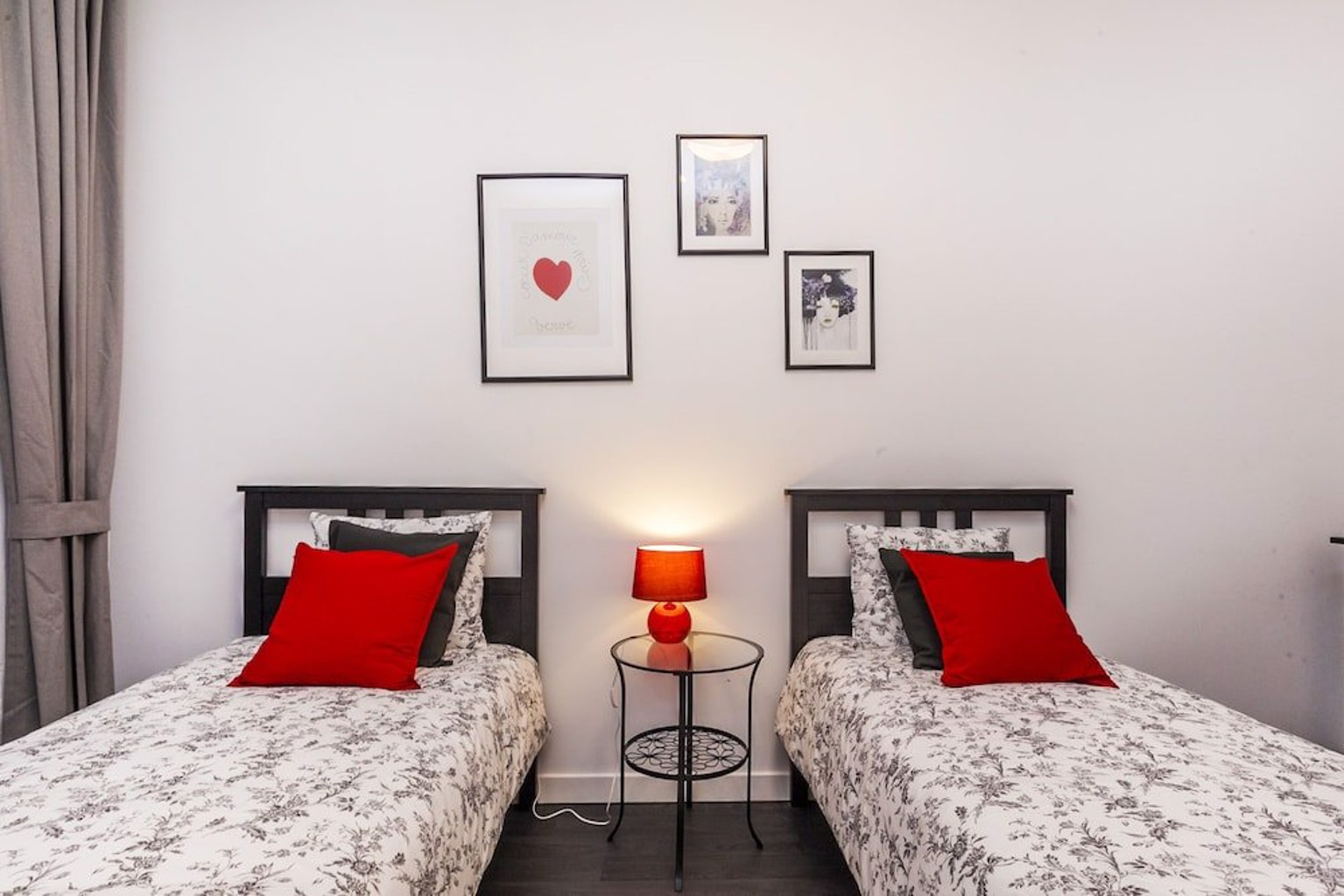 Lxway Apartments Fanqueiros