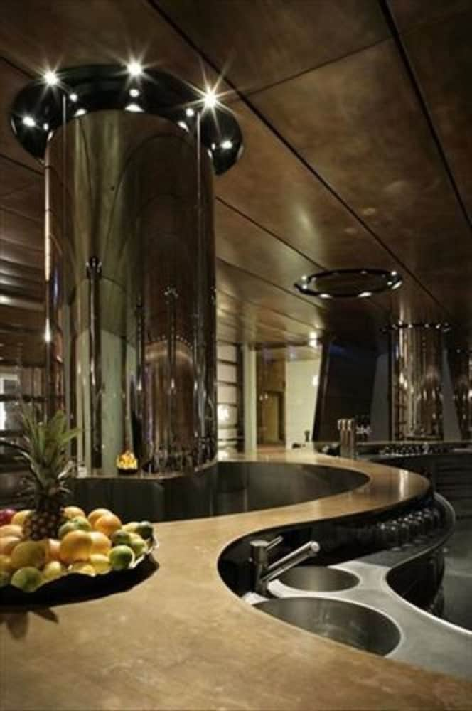 Gallery image of DuoMo Hotel