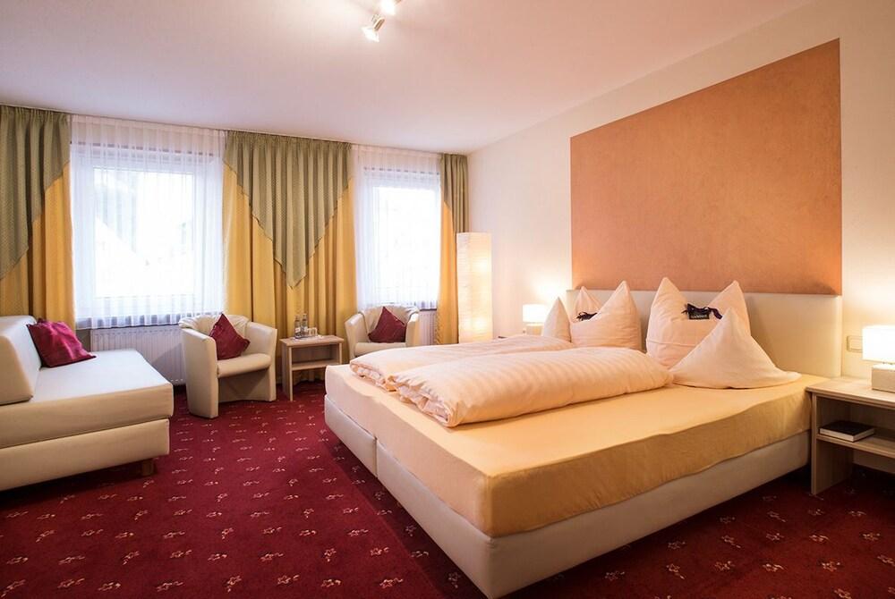 Gallery image of Hotel Gasthof Zur Post