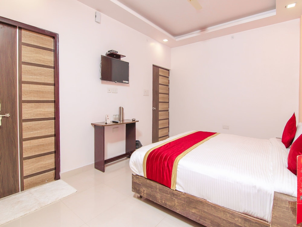 Gallery image of OYO 10625 Hotel Sunrise by City Culture