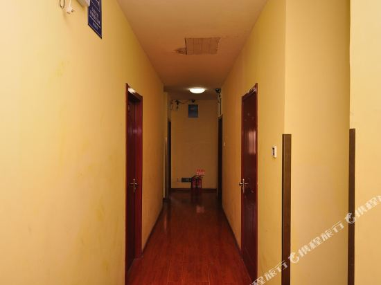 Gallery image of Xinquan Hostel