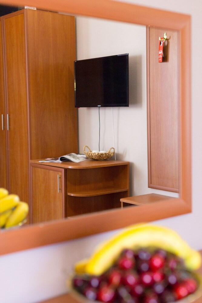 Gallery image of Raduzhny Hotel