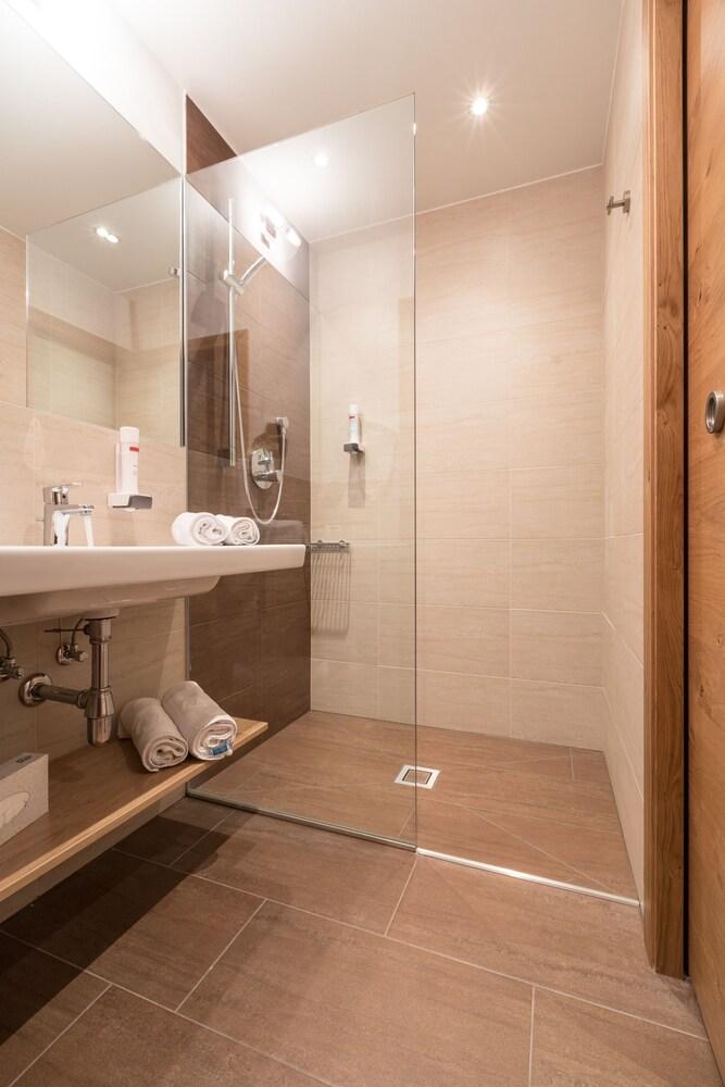 Gallery image of Hotel Untersberg