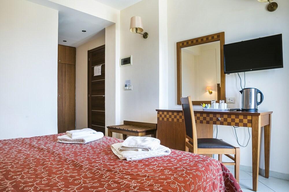 Gallery image of Lassi Hotel