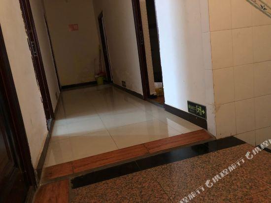 Gallery image of Xinhong Hostel