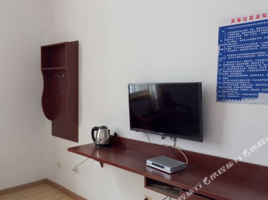 Gallery image of Xianghe Hostel
