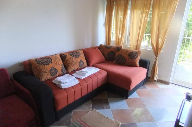 Apartments Villa Ana