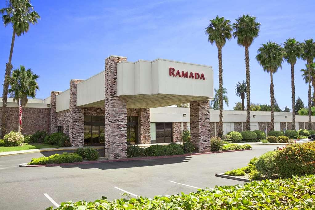 Ramada by Wyndham Sunnyvale Silicon Valley