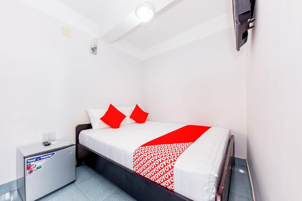 Oyo 515 Hon Do Hotel