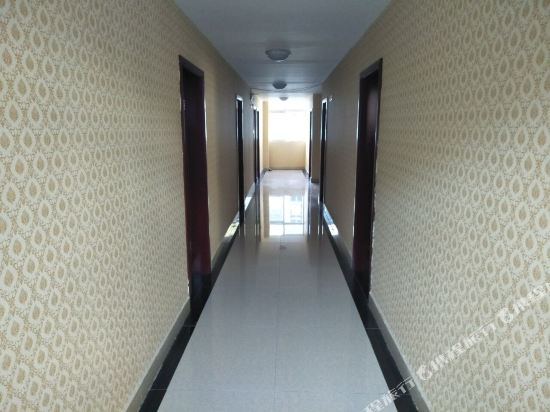 Gallery image of Yuelai Hotel
