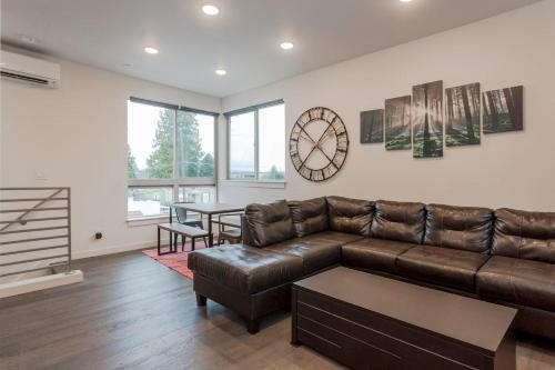 Oasis 2br Holiday Apartment