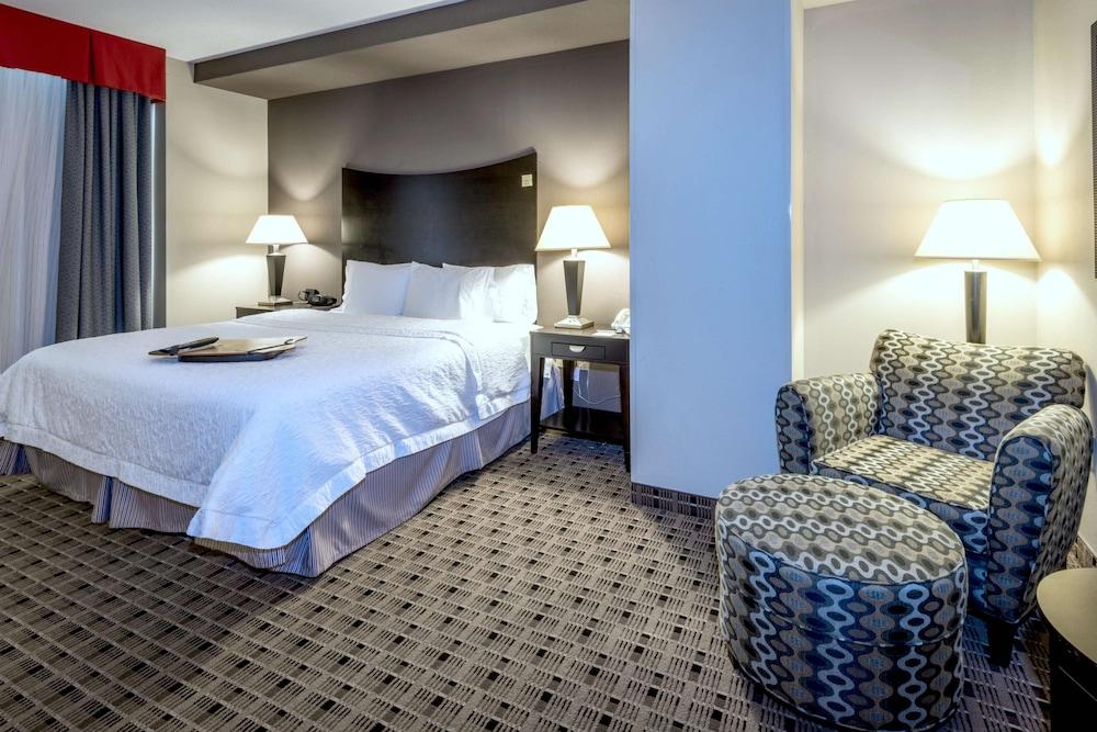 Gallery image of Hampton Inn & Suites Montgomery Downtown