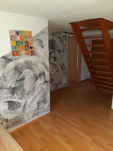 Apartment Öffingen 77