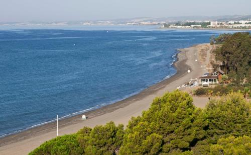 Globales Playa Estepona - Estepona