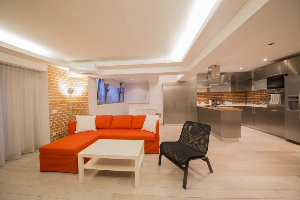 Olala Unirii Center Apartments