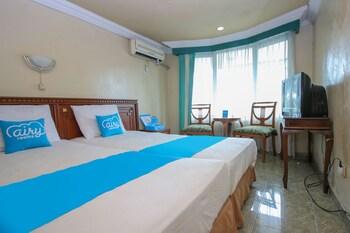 Book D'Anaya Hotel Bogor with tajawal, Book Now at best low
