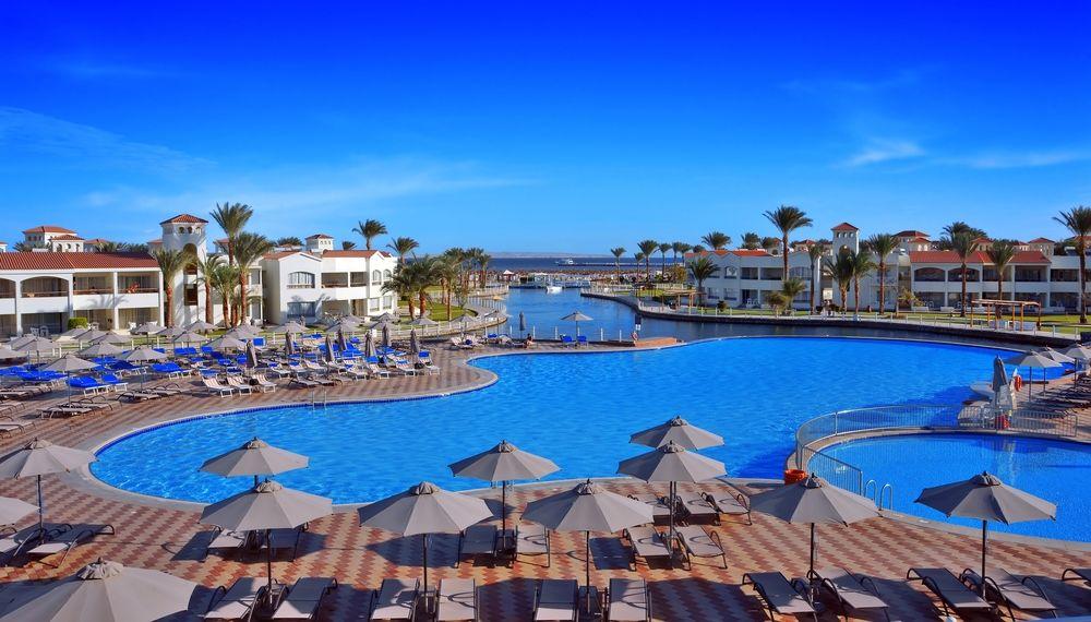 Dana Beach Resort Families & Couples Only