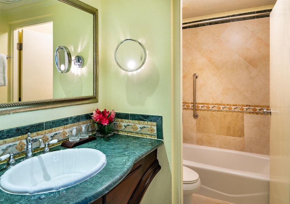 Gallery image of Jewel Dunn's River Adult Beach Resort & Spa All Inclusive