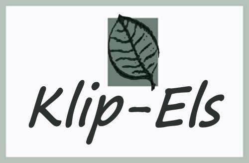 Klip Els Guest Lodge