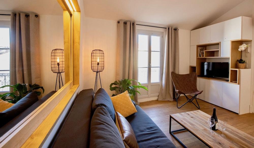 Home Chic Home Cosy Historical Center Corum