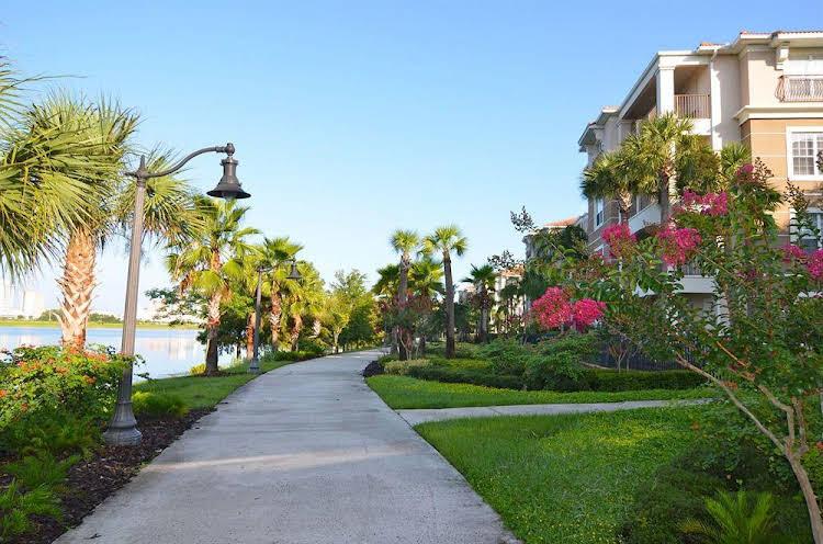 Florida Exclusive Management Orlando