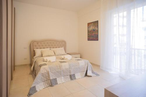 Hibiscus Apartment