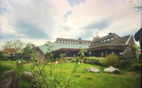 Steinacher Hof