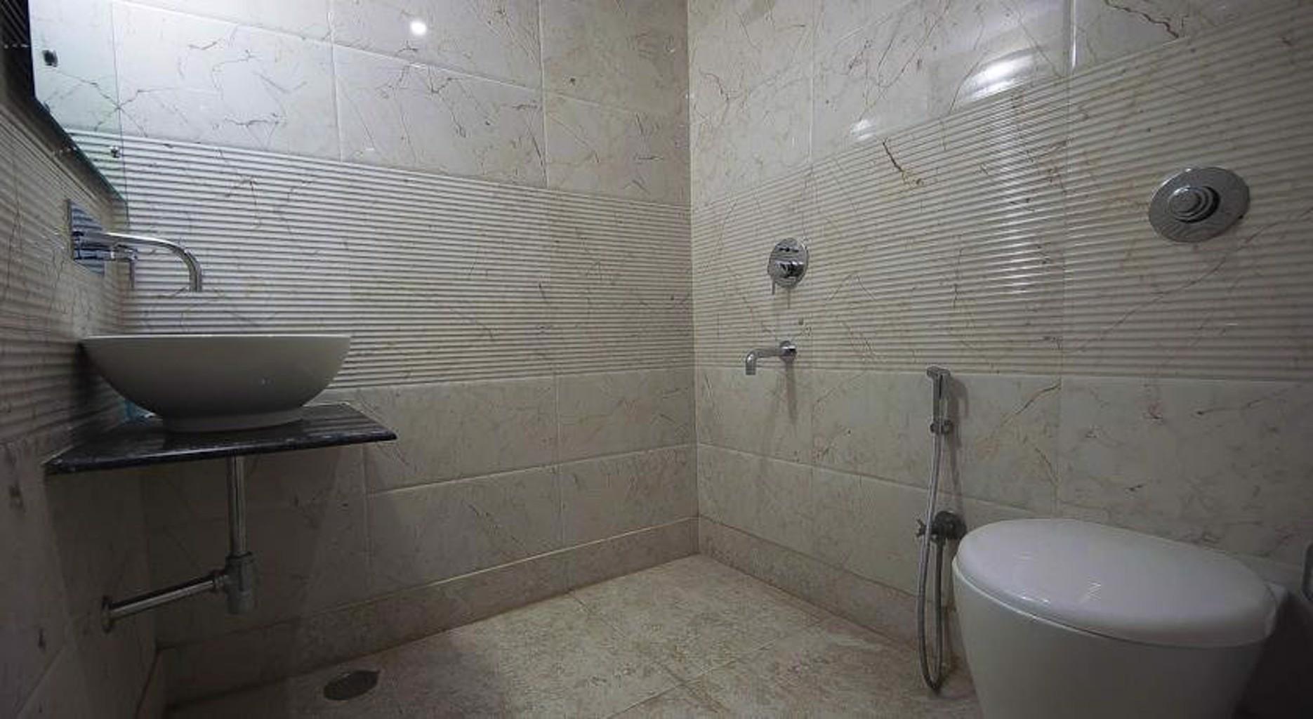 Gallery image of Hotel Pitrashish Grand New Delhi