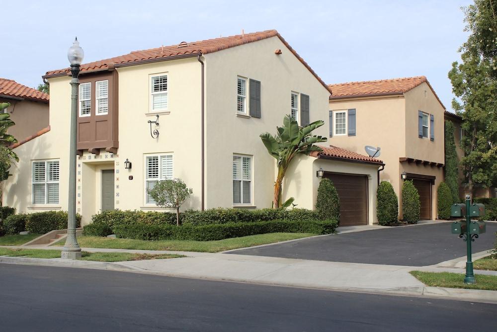 Irvine Property 1