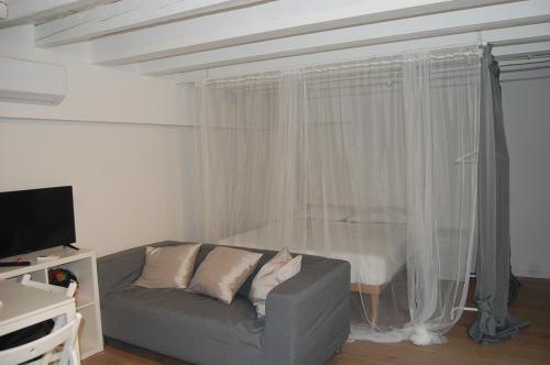 Appartamenti Corridoni