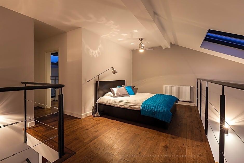 Gallery image of Loft Aparts
