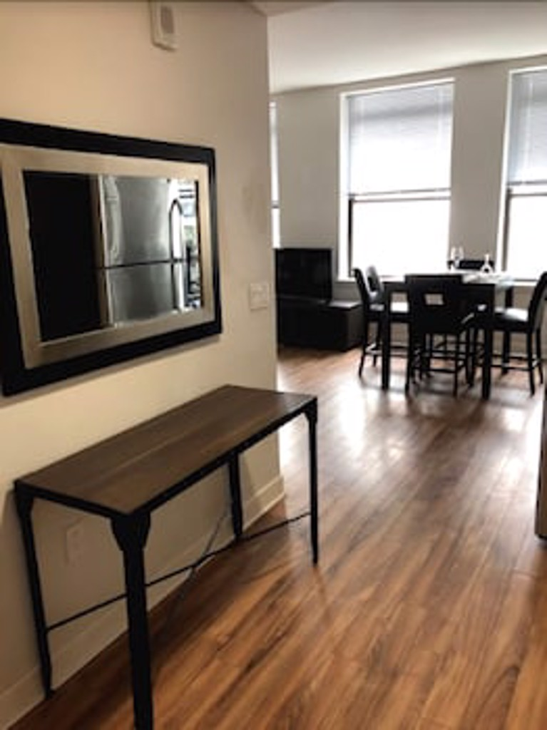 Cook City Suites 42 South 15th Street