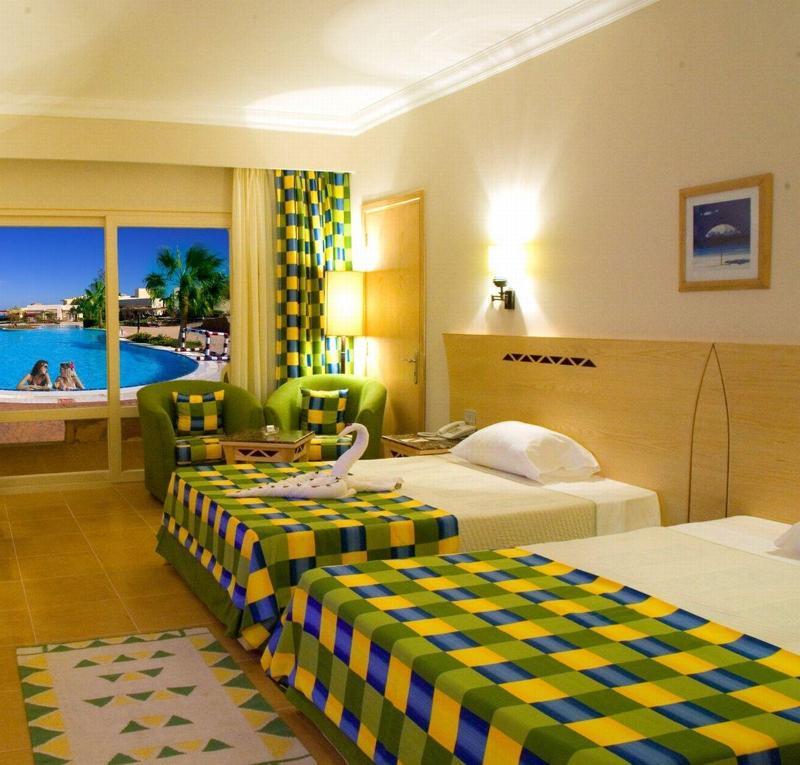 Gallery image of Solitaire Resort