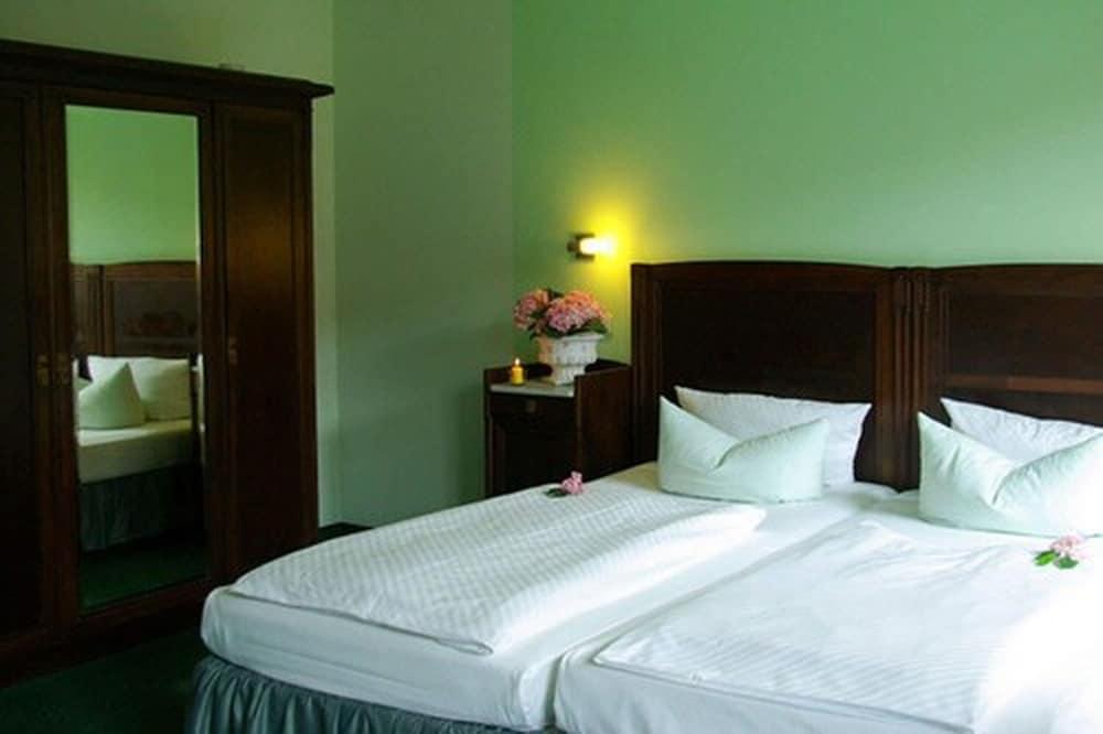 Gallery image of Hotel Goldener Anker