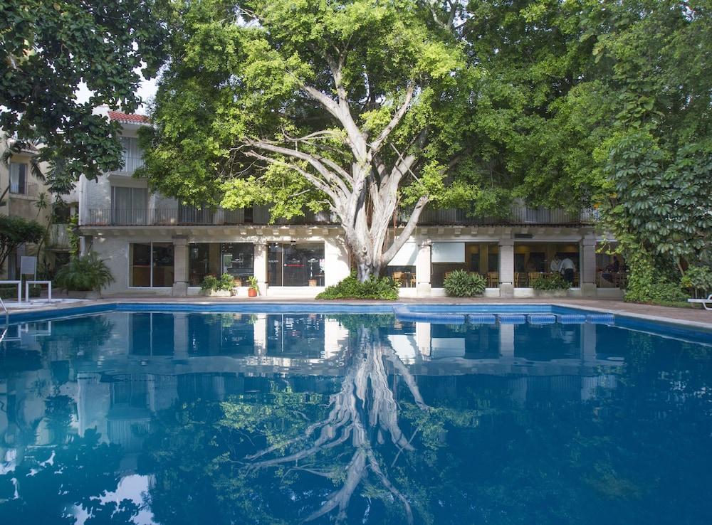Gallery image of Hotel Viva Villahermosa