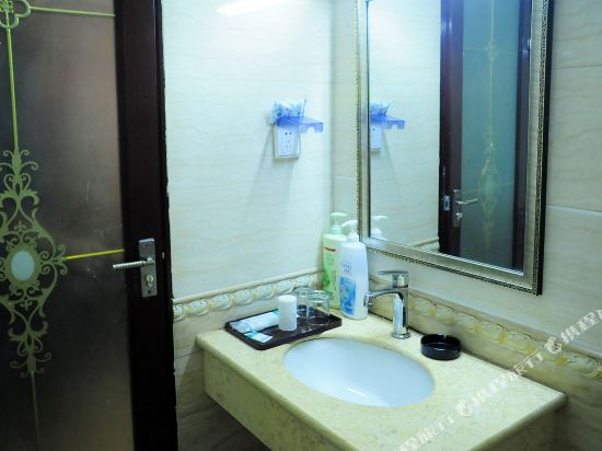 Gallery image of Xiangyuan Hotel
