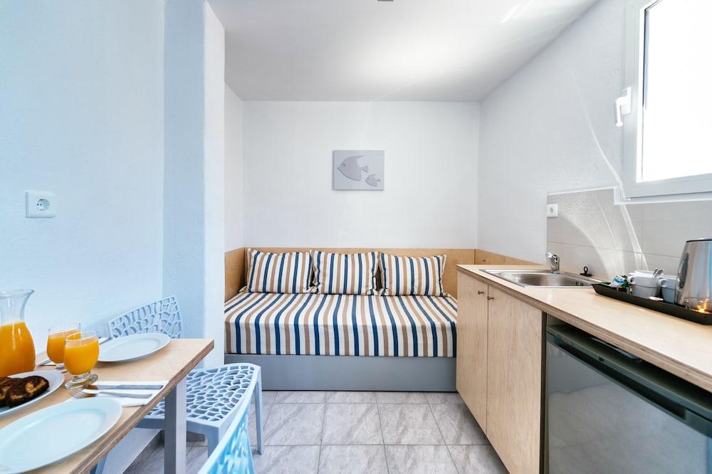 Gallery image of Elounda Krini Hotel