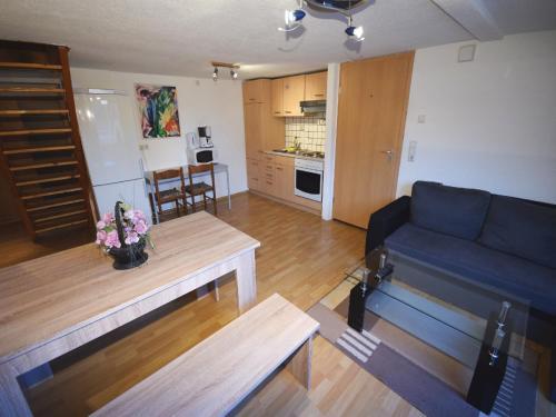 Ab Apartment Objekt 76