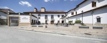 Casa Azcona - Zizur Mayor
