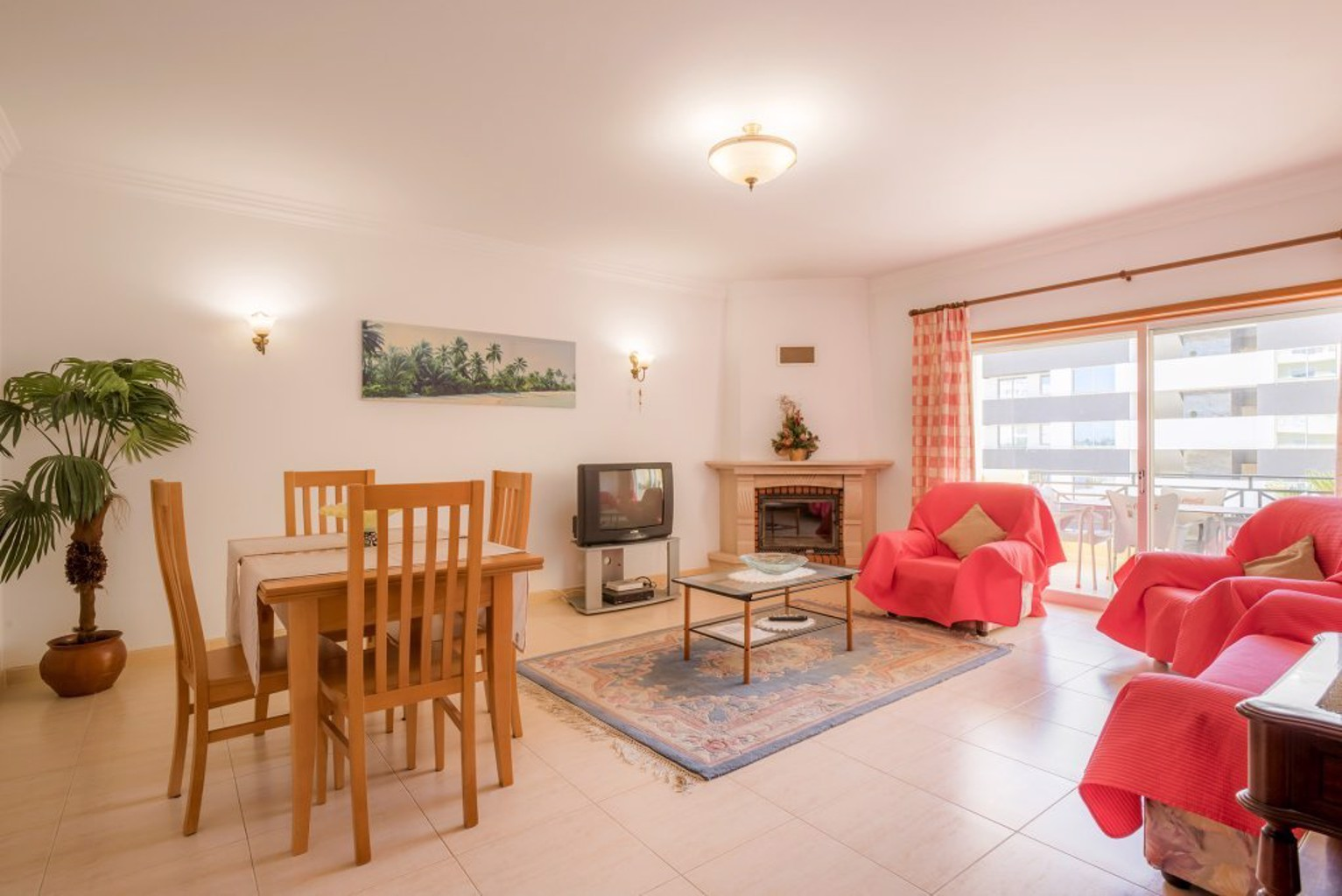 B37 Comfort Apartment in Lagos by DreamAlgarve