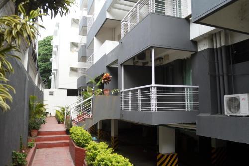 Hotel Mint Queensway