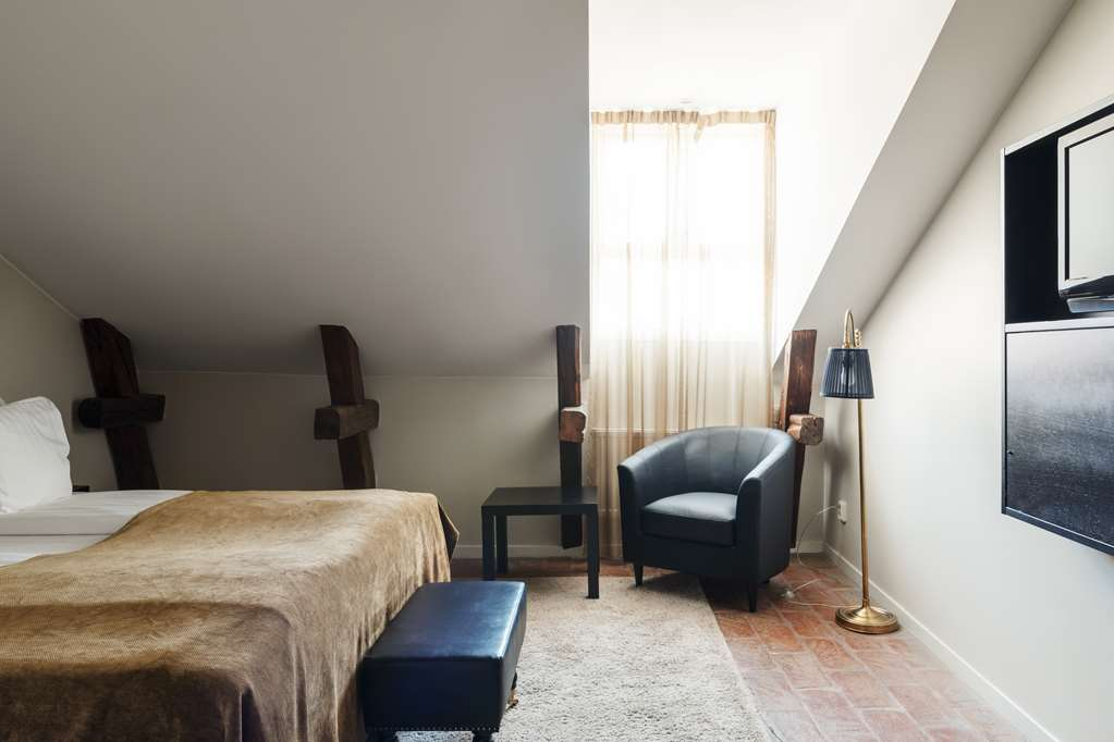 Gallery image of Hotel Hansson Sure Hotel Collection by Best Western