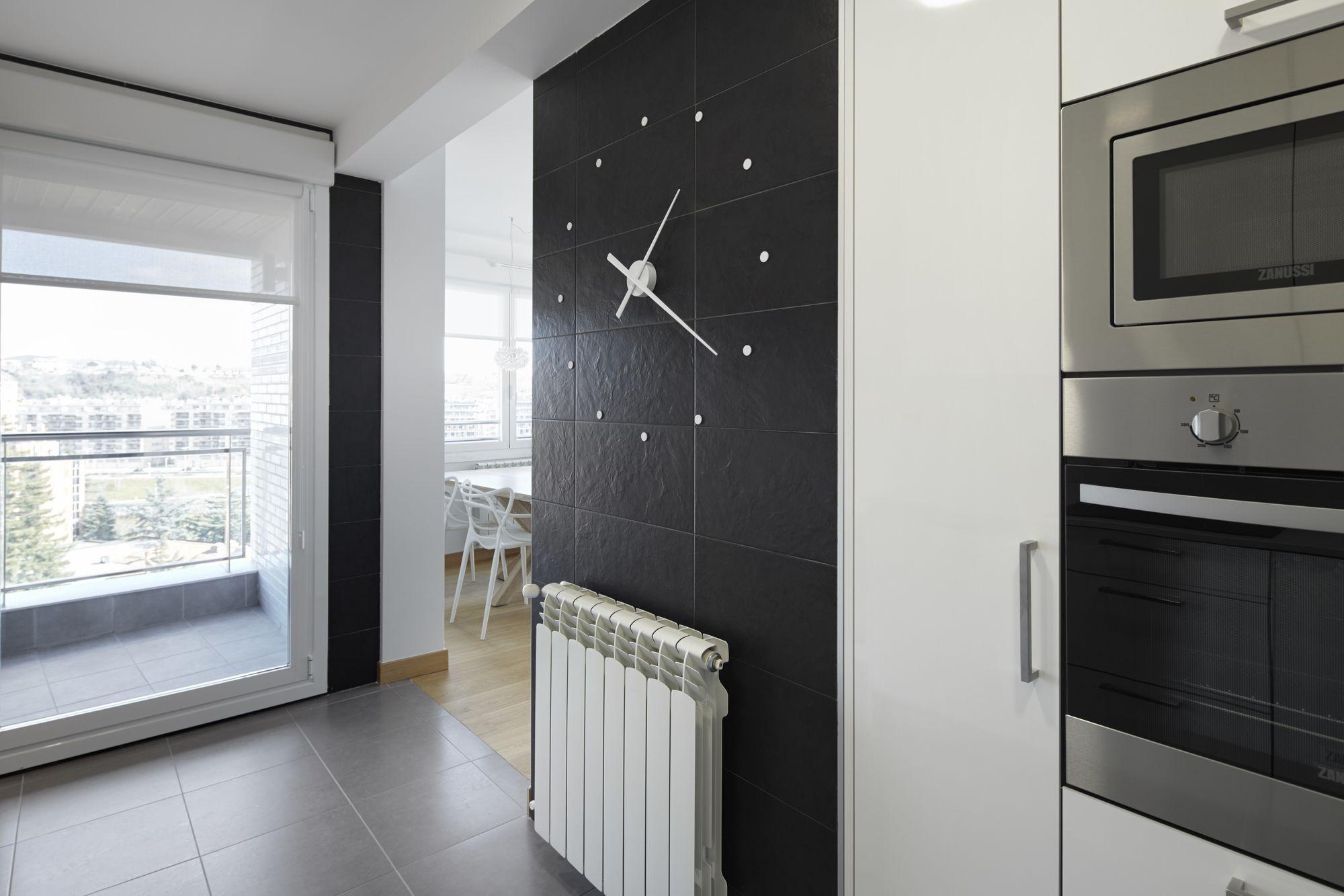 Gladys Enea 10 Apartment by FeelFree Rentals