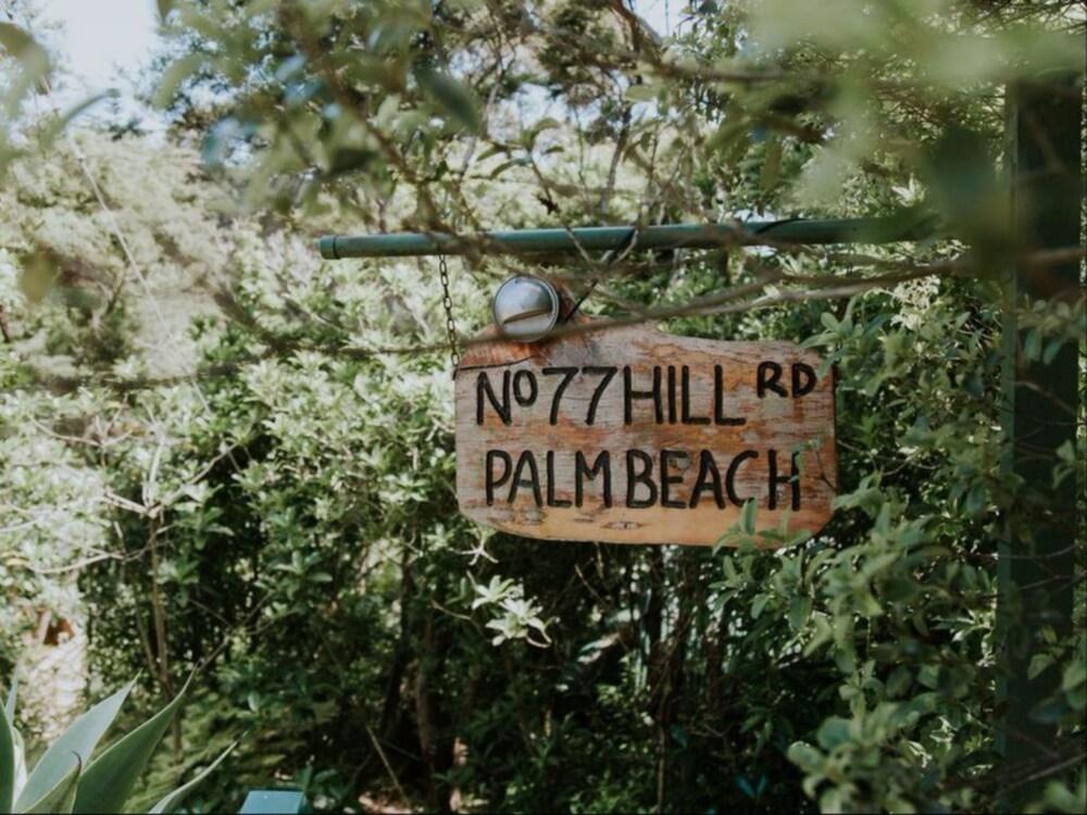 Palm Beach Bungalows