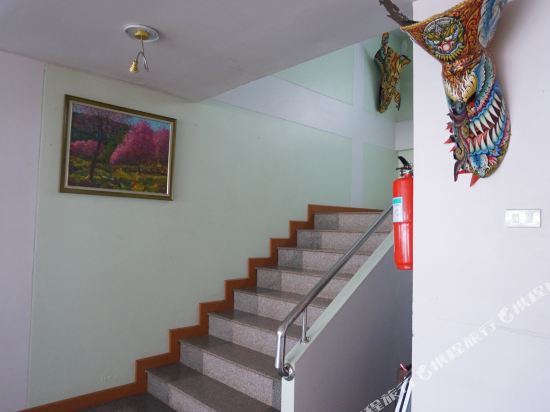 Gallery image of Loei Orchid