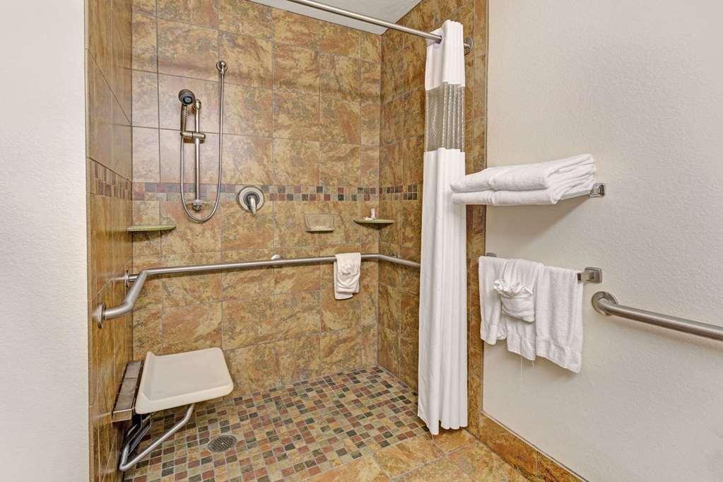 Gallery image of Microtel Inn & Suites by Wyndham Cheyenne