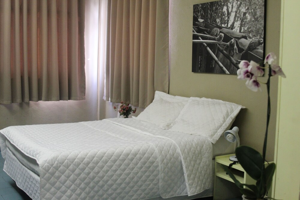 Gallery image of Exclusive Inn