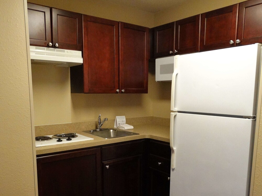 Gallery image of Extended Stay America Austin Northwest Research Park