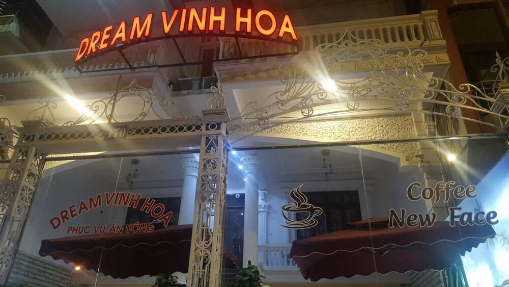 Gallery image of Dream Vinh Hoa