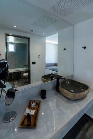 Gallery image of Diamond Apartments